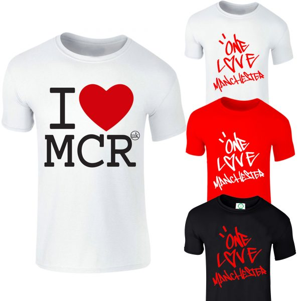 TSHIRT_LOVE_MCR_MAIN